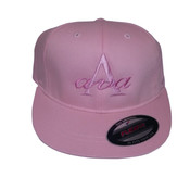 Toddler Flexfit Baseball cap