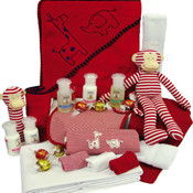 My Ultimate Cheeky Monkey gift set