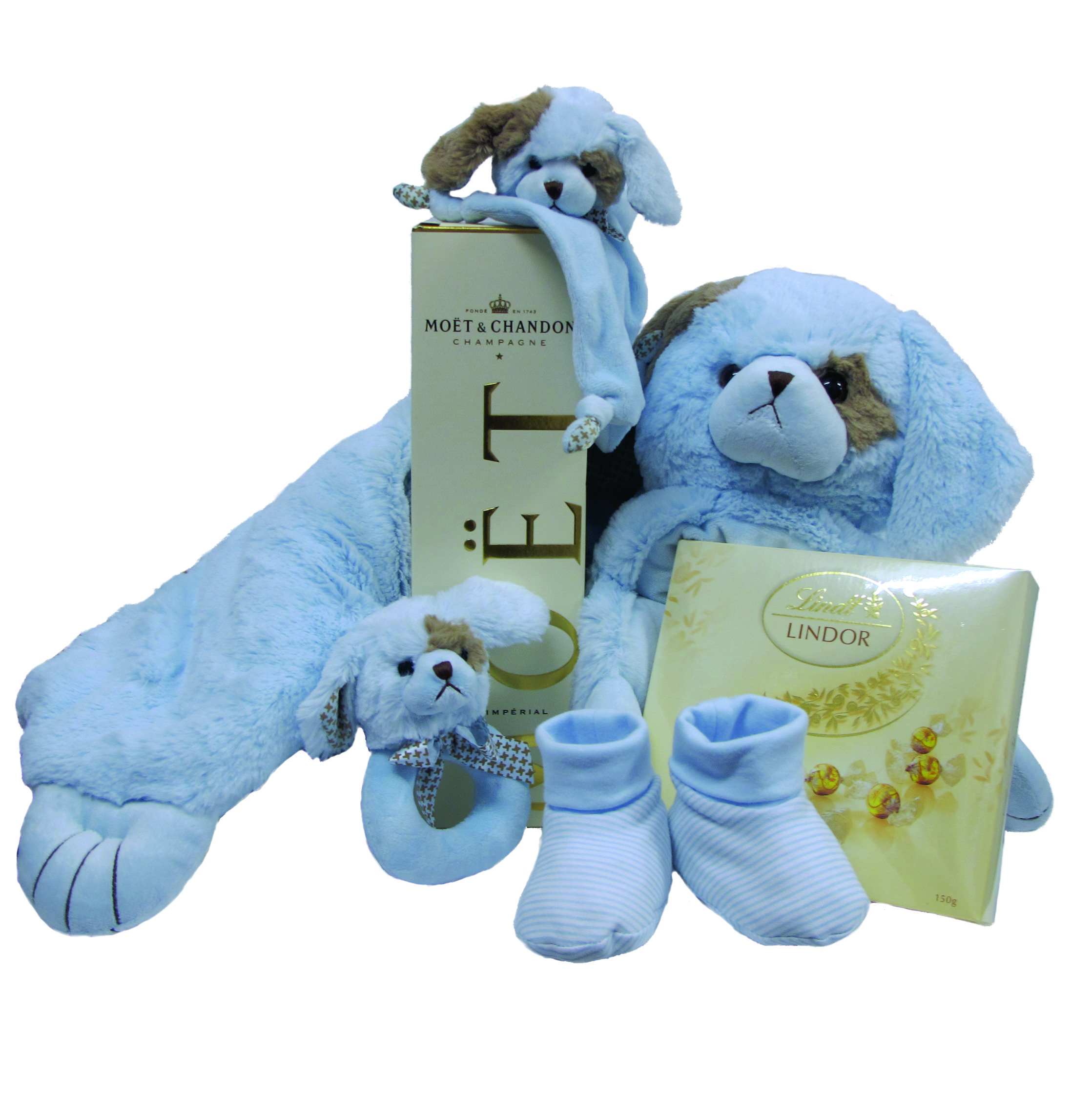 Baby Gifts For The Parents : Top baby shower gift ideas for the discerning parents